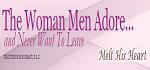 The Woman Men Adore Coupon Codes