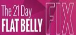 TheFlatBellyFix Coupon Codes