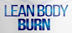 TheLeanBodyBurn Coupon Codes