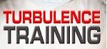 Turbulence Training Coupon Codes