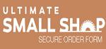 UltimateSmallShop Coupon Codes