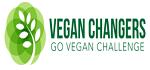 Vegan Changers Coupon Codes