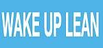 Wake Up Lean Coupon Codes