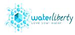 WaterLiberty Coupon Codes