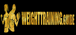 Weight Training Guide Coupon Codes