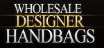 Wholesale Designer Handbags Coupon Codes
