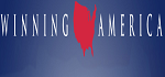 Winning America Now Coupon Codes