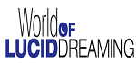 World of Lucid Dreaming Coupon Codes