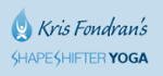 Yogafatlossflow Coupon Codes