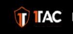 1TAC TC1200 Coupon Codes