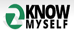 2KnowMySelf Coupon Codes