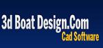 3DBoatDesign Coupon Codes