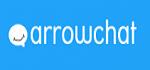 ArrowChat Coupon Codes