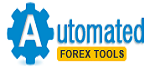 Automated Forex Tools Coupon Codes