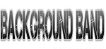 Background Band Coupon Codes