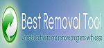 Best Removal Tool Coupon Codes
