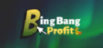 Bing Bang Profits Coupon Codes
