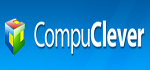 CompuClever Coupon Codes