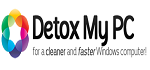 Detox My PC Coupon Codes