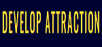 Develop Attraction Coupon Codes