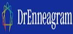 DrEnneagram Coupon Codes