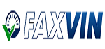 FAXVIN Coupon Codes