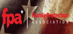 Family Protection Association Coupon Codes