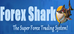 Forex Shark Coupon Codes