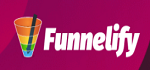 GetFunnelify Coupon Codes