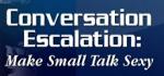 Make Small Talk Sexy Coupon Codes