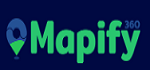 Mapify360 Coupon Codes