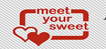 Meetysweet Coupon Codes