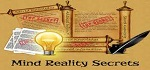 Mind Reality Coupon Codes