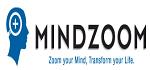 MindZoom Coupon Codes