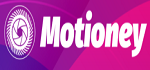 Motioney Coupon Codes