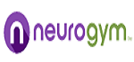 NeuroGym Coupon Codes