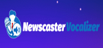 NewscasterVocalizer Coupon Codes