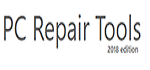 PC Repair Tools Coupon Codes