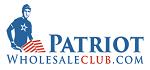 Patriot Wholesale Club Coupon Codes