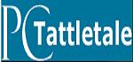 PcTattletale Coupon Codes