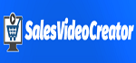 Sales Video Creator Coupon Codes