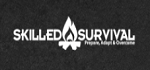Skilled Survival Coupon Codes