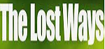 TheLostWays Coupon Codes