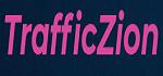 TrafficzionMethod Coupon Codes
