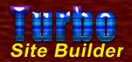 Turbo Site Builder Software Coupon Codes