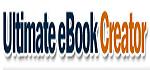 Ultimate eBook Creator Coupon Codes