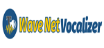 Wave Net Vocalizer Coupon Codes