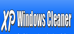 XP Windows Cleaner Coupon Codes