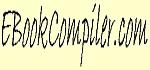 eBook Compiler Coupon Codes