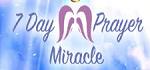 7 Day Prayer Miracle Coupon Codes